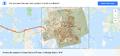 Maplocatormap-warped.png