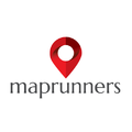 Maprunner-Logo-P.png
