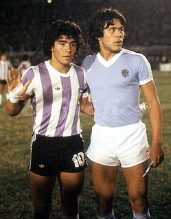 Argentina–Uruguay football rivalry Wikimedia list article