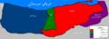 Marashiyan's states.PNG