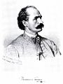 Marastoni Portrait of Ferenc Klimkovics 1861.jpg