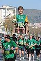Marató de Barcelona 2012 - 02.jpg