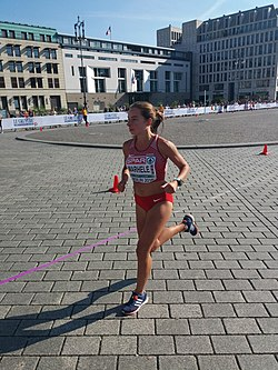 Marathon 2018 European Athletics Championships (10).jpg