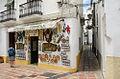 Marbella old town (12).jpg
