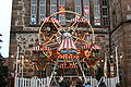 Marburg - Markt 18 ies.jpg