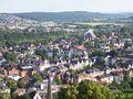 Marburg Südviertel.jpg