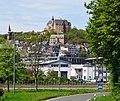 Marburg Schlossberg 1.jpg