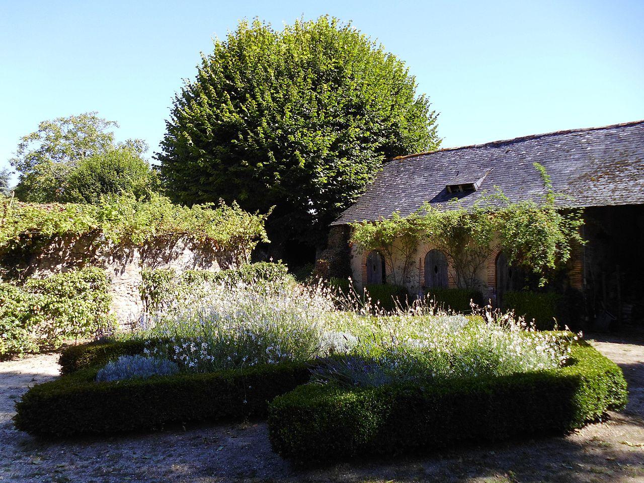 Fichier marc manoir de la brideraie jardin - Utilisation du marc de cafe au jardin ...