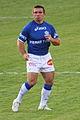Marc Andreu 0208.JPG
