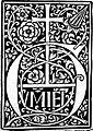 Marca impressor Gumiel - 1.jpg