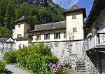 Castello del Marcacci
