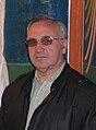 Marcello Buscemi OFM.jpg