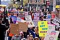 March For Our Lives 2018 - San Francisco (4511).jpg
