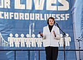 March For Our Lives San Francisco 20180324-1223.jpg