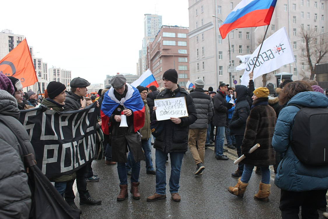 March in memory of Boris Nemtsov in Moscow (2019-02-24) 243.jpg