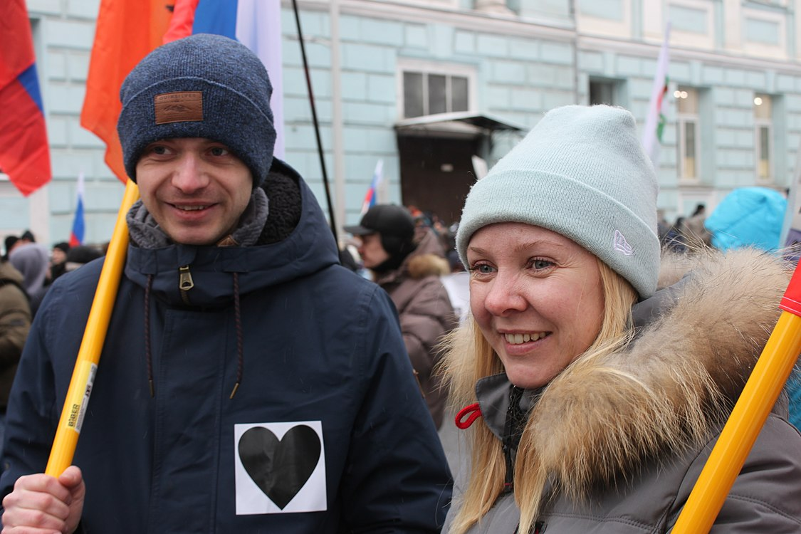 March in memory of Boris Nemtsov in Moscow (2019-02-24) 54.jpg