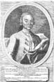 Marcin Mikołaj Radziwiłł.PNG