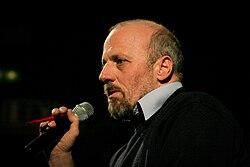 Marco Paolini.jpg