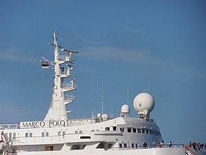 Marco Polo Top Tallinn 2 August 2012.JPG