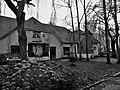 Marcq-en-Barœul, village des Métiers d'Art Septentrion (6).jpg