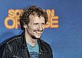 """Marcus H. Rosenmueller bei der Premiere von """"Sommer in Orange"""".jpg"""