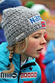 Maren Lundby Schonach2013.jpg