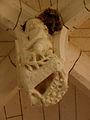 Mareuil (24) Église Saint-Pardoux Intérieur 05.JPG