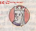 Margaret of France 1318.png
