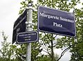Margarete-Sommer-Platz in Kleinmachnow.jpg