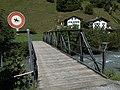 Marglen Brücke über die Linth, Rüti GL 20180815-jag9889.jpg