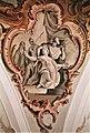 Mariä Verkündigung (Erding) 07.jpg