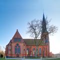 Maria-Magdalenen-Kirche Kiel-Elmschenhagen.png
