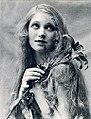 Maria Gambarelli White.jpg