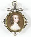 Maria Stuart (1631-60). Echtgenote van Willem II Rijksmuseum SK-A-4333.jpeg
