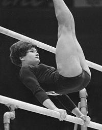 Marianna Krajčírová 1966.jpg