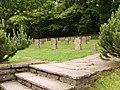 Mariawald-cemetery-(1) 2006-06-20.jpg