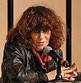 Marie-Claire Blais 2010.jpg