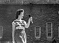 Marika Uus Vanalinna Päevad 85.jpg