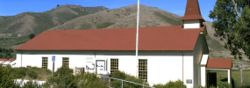 Marin Headlands2.jpg