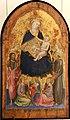 Mariotto di Nardo6La Vierge avec quatre saints et trois anges musiciens.jpg