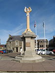 Market Cross, Fraserburgh 01.jpg