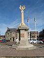 Market Cross, Fraserburgh 01.jpg