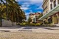 Marketplace in Biarritz - panoramio.jpg