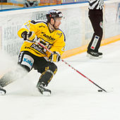 Markku Flinck 2012 2.jpg