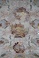 Marktoberdorf St. Martin Fresken 155.jpg