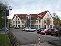 Marktplatz in Oerlinghausen04.jpg