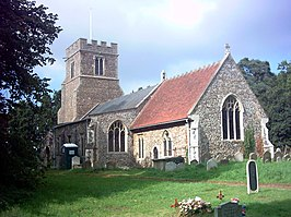 Marlesford - Church of St Andrew.jpg