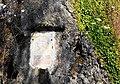 Marmortafel in Unterfederaun bei Villach.jpg