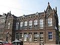 Marnixstraat 2.jpg