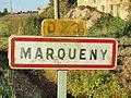 Marqueny-FR-08-panneau d'agglomération-02.jpg
